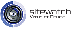 Sitewatch Fire and Surveillance Ltd